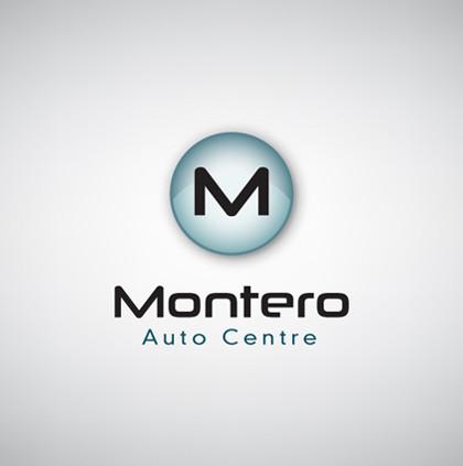 Montero Auto Center
