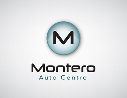 MonteroLogo