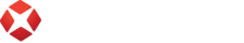 XYZ Press Inc.