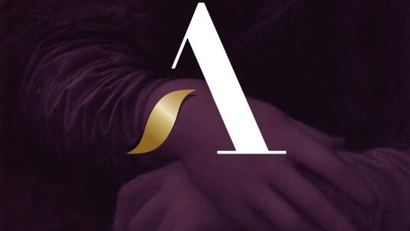 Arrisum Brand