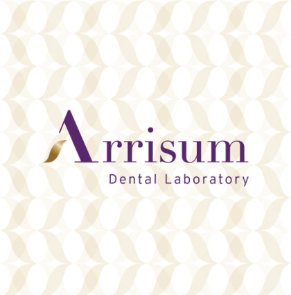 Arrisum – Logo and Branding