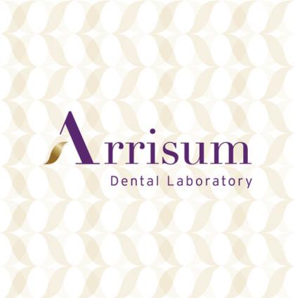 Arrisum – Logo and Branding