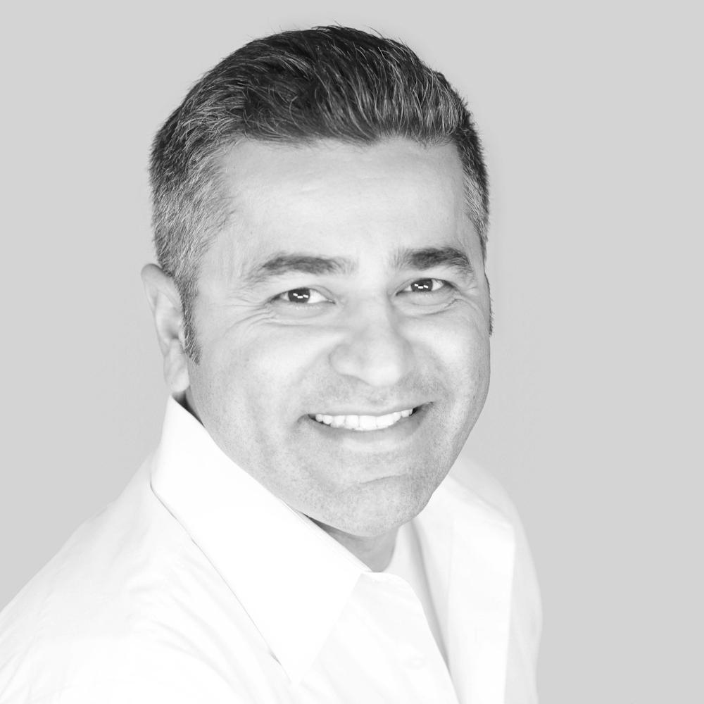 Ash_IMG_4507 copy_XYZ Press, Inc._Our Team_San Jose Agency_ Marketing_Branding_Websites