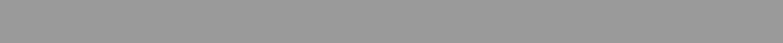 XYZ_ClientLogos_1500