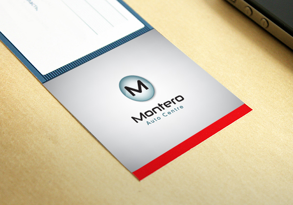 MonteroInfoSheet
